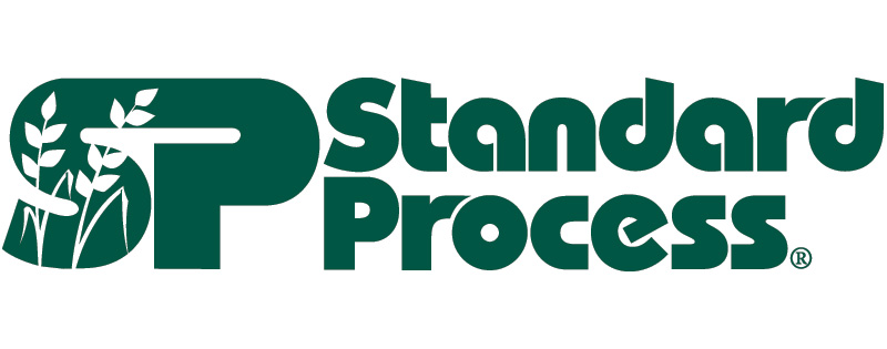 Standard Process Standard Process High Quality Nutritional