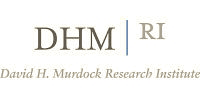 David H Murdock Research Institute