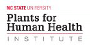 NC State University - Plants for Human Health Institute