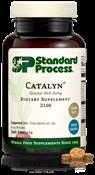Catalyn®