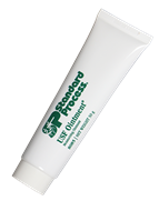 USF Ointment®