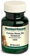 Canine Hemp Oil Complex™