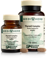 Thyroid Complex