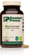 Multizyme®
