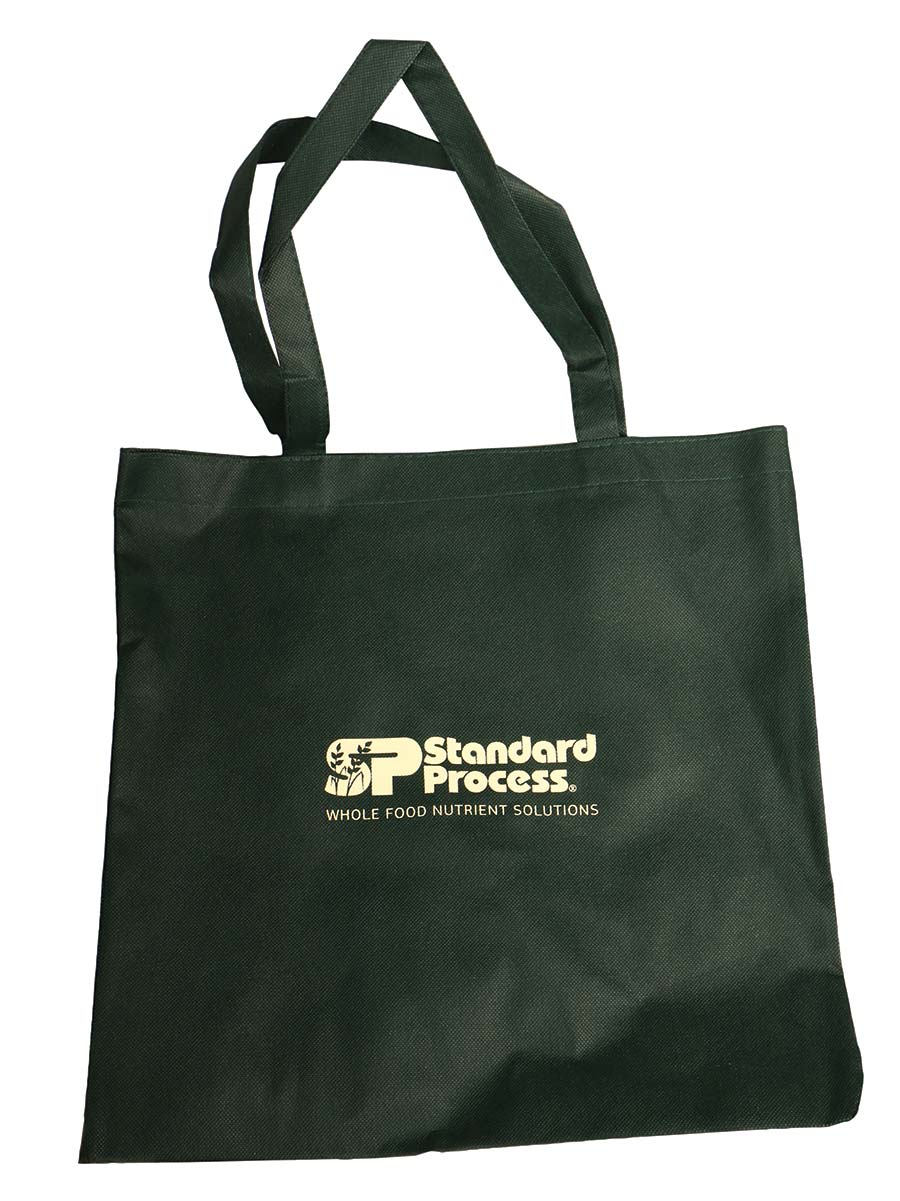 S9509 Convention Tote Aspx