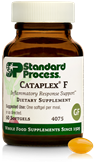 Cataplex® F Softgels