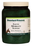 Equine Mobility Support